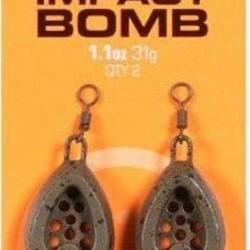 Guru Impact Bomb 31g