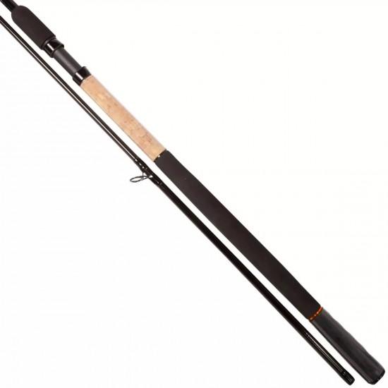 Guru - N-Gauge Feeder 3.6m 80g