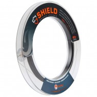 Guru Shield Shockleader 0.28mm 100m