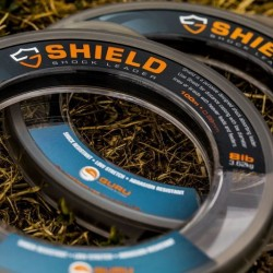 Guru Shield Shockleader 0.30mm 100m