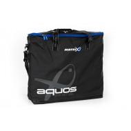 Matrix - Aquos PVC 2 Net Bag