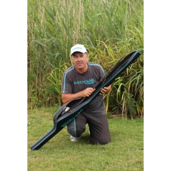 Husa Semi-Rigida Drennan Slimline Single 178cm