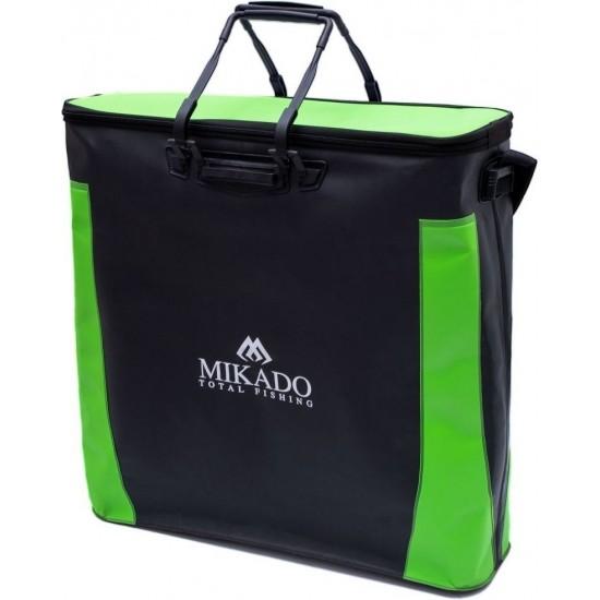 Mikado - Husa Eva Juvelnic 66x65x20cm