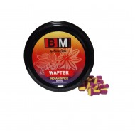 B.M.Baits Wafter Indian Spice 6mm