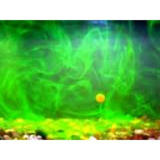 Atractant lichid fluo Korda Goo Pineapple Power Smoke