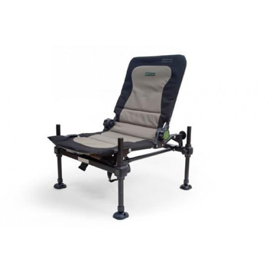 Korum Accesory Chair