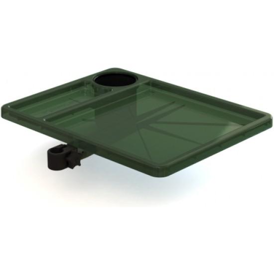Korum Maxi Side Tray