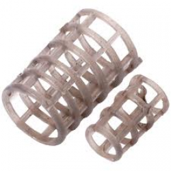 Korum Paste Cages - Small