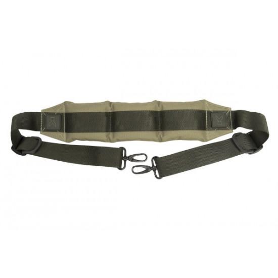 Korum - X25 Universal Shoulder Strap