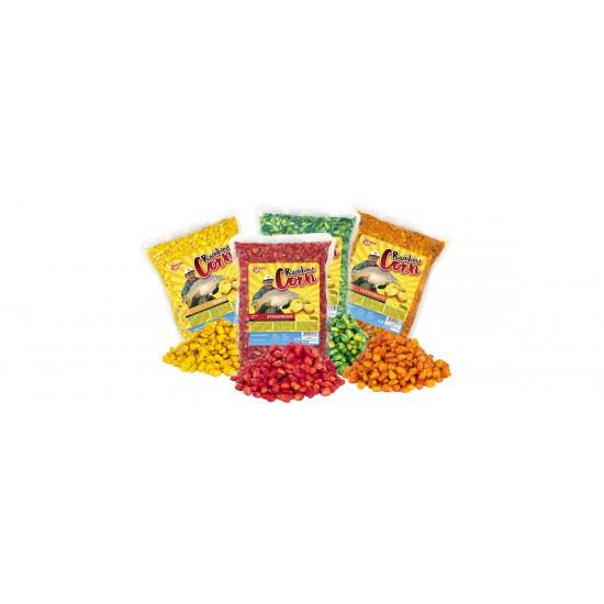 Benzar Mix - Rainbow Seed Mix Miere 3kg