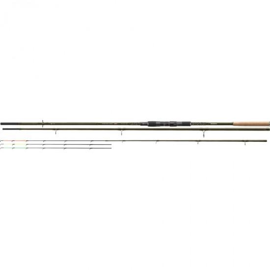 Cormoran Lanseta Feeder Speciland SRP 3.9m 150g