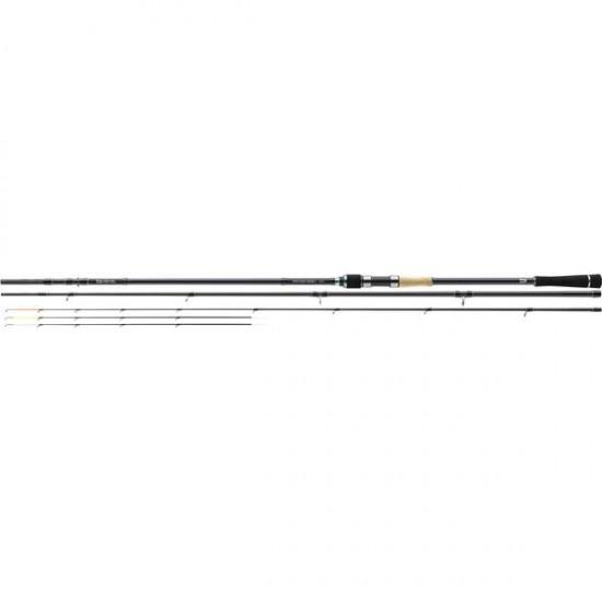 Daiwa - Lanseta Powermesh Feeder 3.9m 125gr