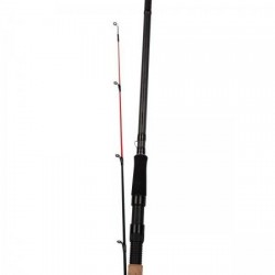 Okuma - Custom Black Feeder 3,9m 150g
