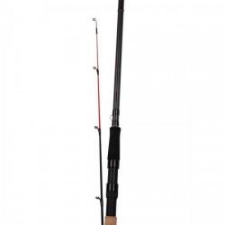 Okuma - Custom Black Feeder 3,6m 120g