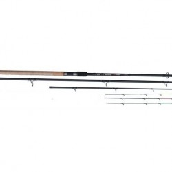 Spro - Tactical Carp Feeder 3.9m 40-120g