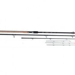 Spro - Tactical Carp Feeder 3.9m 50-170g