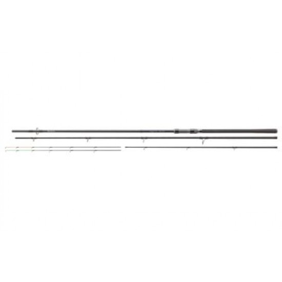 Lanseta Daiwa Aqualite Heavy Feeder 3.60m CW.180gr