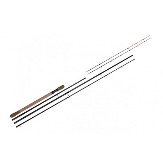Lanseta - Drennan Series 7 Puddle Chucker Carp Feeder 10ft (3.05m)
