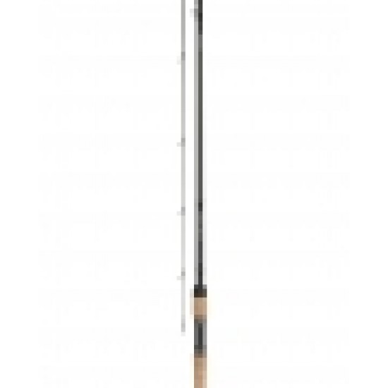 Daiwa D-Carp Mini Method Feeder 10ft