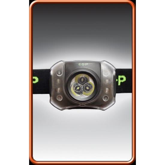 ESP Vari Light - Lampa Frontala