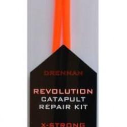 Drennan Revolution Caty - Elastic schimb / rezerva X-Strong