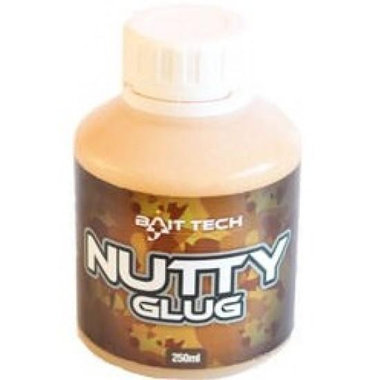 Bait-Tech Nutty Glug
