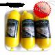 Mamaliga pentru carlig baton 135 grame, aroma Capsuni