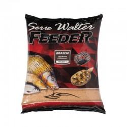 Serie Walter - Nada Feeder Brasem 2kg