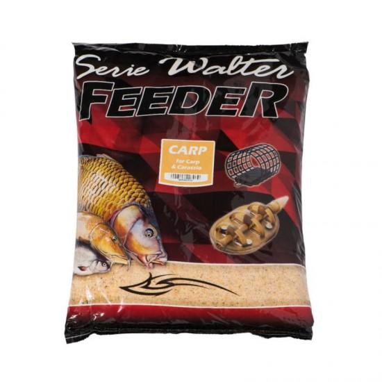 Serie Walter - Nada Feeder Carp 2kg
