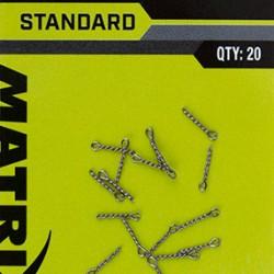 Matrix - Boilie Pin Standard