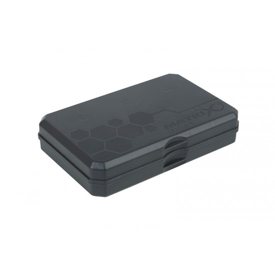 Matrix - EVA Spool Storage Case Small