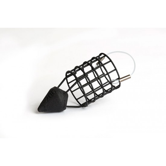 Matrix - Horizon Wire Cage Feeder Small 30g