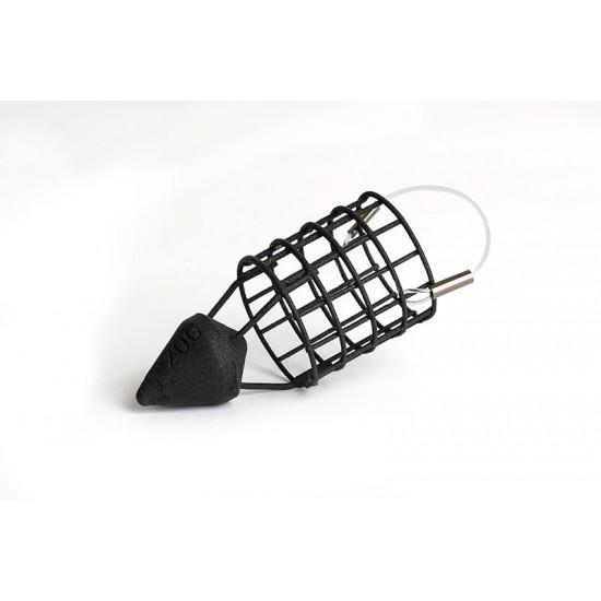 Matrix - Horizon Wire Cage Feeder Medium 30g