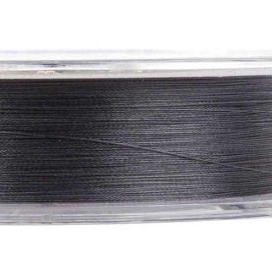 Matrix - Feeder Braid 0.10mm
