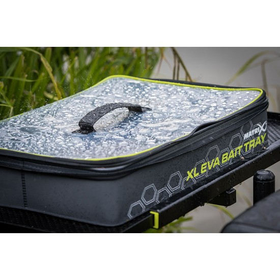 Matrix - XL EVA Bait Tray