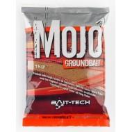 Bait-Tech Mojo Groundbait  1kg