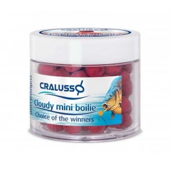 Cralusso Cloud Mini Boilies Carnat Picant 8mm
