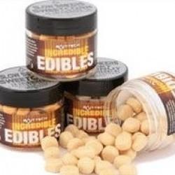 Bait-Tech Incredible Edibles Pop-Ups: Sweetcorn