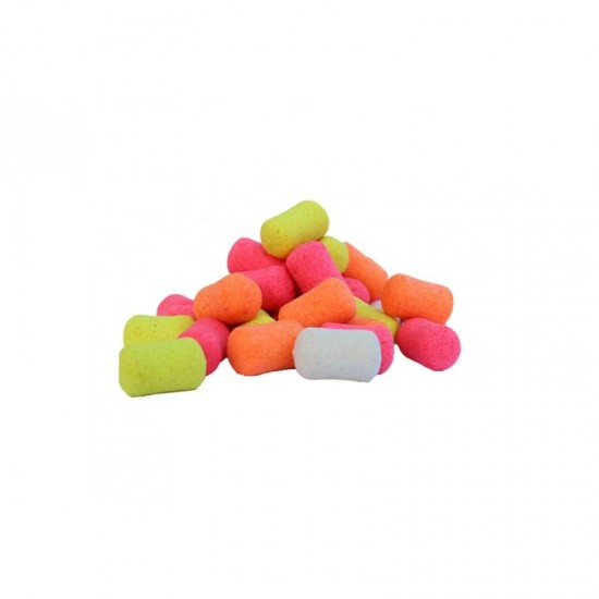 Bait-Tech The Juice Dumbells Wafters 8mm