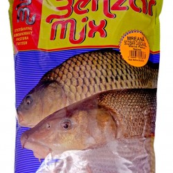 Benzar Mix - Mreana Scobar 3kg