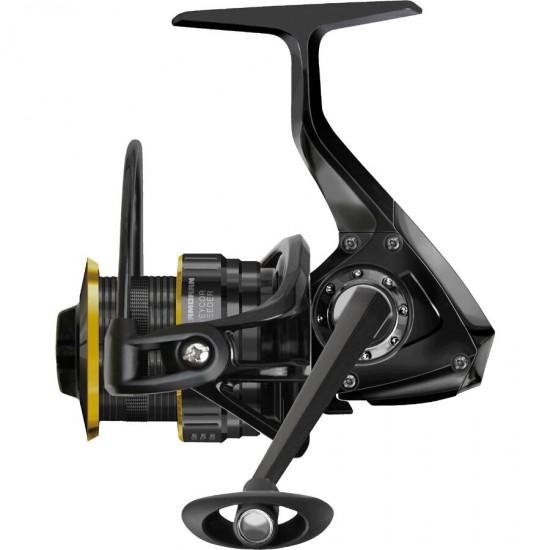 Cormoran - Mulineta Veycor Feeder 5PiF 5000