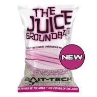 Nada Bait-Tech The Juice 1kg