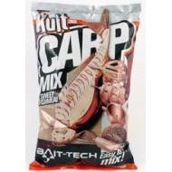 Bait-Tech Kult Sweet Fishmeal  2kg