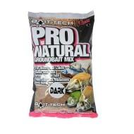 Bait-Tech Pro-Natural Extra 1.5kg