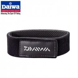 Daiwa  - Benzi Neopren pentru prinderea lansetelor