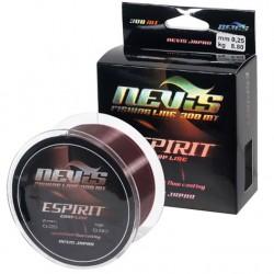 Nevis - Fir Monofilament Espirit 0.20mm 300m
