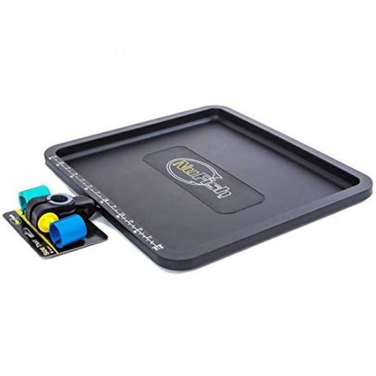 Nufish - Side Tray