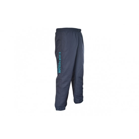 Drennan Pantaloni Tracksuit XL