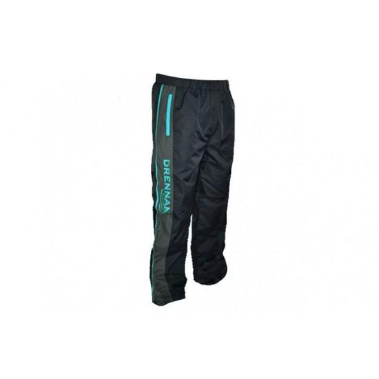 Drennan - Waterproof Trousers XL