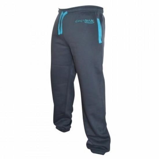 Drennan Joggers - Pantaloni marime XL